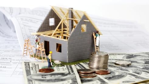 Permisos necesarios para reformar una vivienda